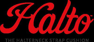 Halto Logo